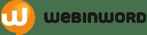 webinword web agency
